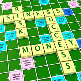 Aprende Ingles Con Los Juegos De Mesas Mas Entretenidos