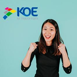Beneficios De Aprender A Hablar Ingles En KOE